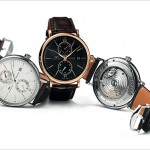 iwc-portofino-2011-watches-1