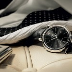 iwc-portofino-collection-1